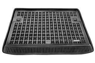 Kummist pagasiruumi matt Citroen DS5 2012--> /230139 hind ja info | Pagasimatid | kaup24.ee