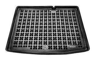 Kummist pagasiruumi matt Suzuki SX4 S-Cross alumine kate 2013--> /231620 hind ja info | Kummist pagasiruumi matt Suzuki SX4 S-Cross alumine kate 2013--> /231620 | kaup24.ee