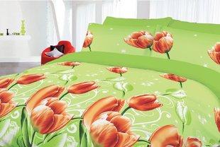 Комплект постельное белье 2, 3, 4 части