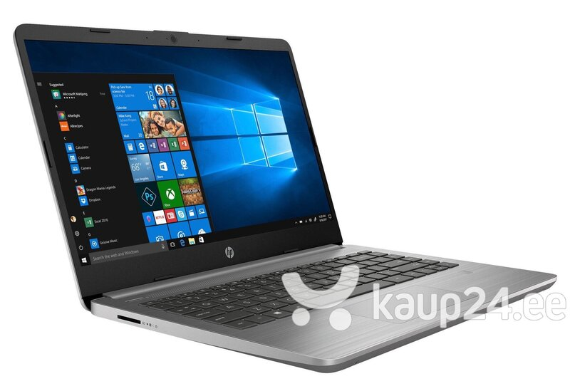 HP 340S G7 (9VY23EA)