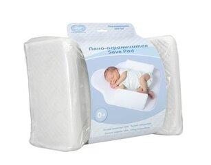 Коврик для новорожденных Lorelli Safe Pad  цена и информация | Коврик для новорожденных Lorelli Safe Pad  | kaup24.ee