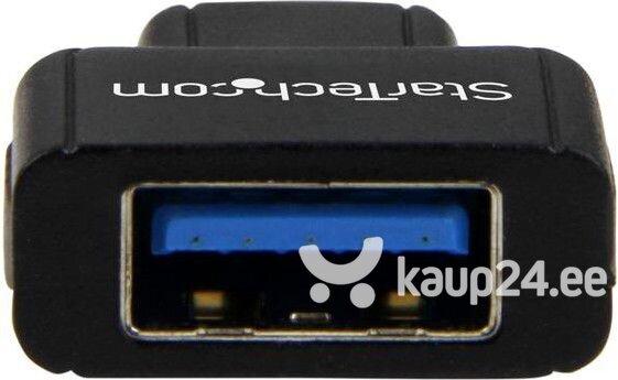 StarTech USB31CAADG