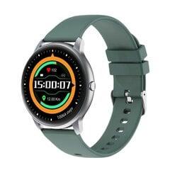 Nutikell Xiaomi Imilab KW66, Green hind ja info | Nutikellad (smartwatch) | kaup24.ee