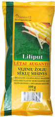 Murusegu Liliput 100 g