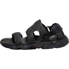 Naiste sandaalid Nike Sandały Nike Owaysis W CK9283 38 hind ja info   Naiste sandaalid Nike Sandały Nike Owaysis W CK9283 38   kaup24.ee