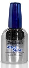 Pealislakk Sally Hansen Mega Shine 13.3 ml