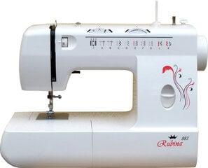 Rubina KP883 Швейная машина