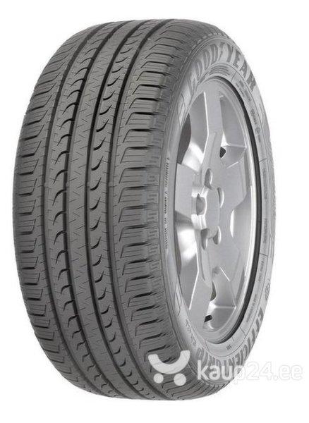 Goodyear EFFICIENTGRIP SUV 215/70R16 100 H