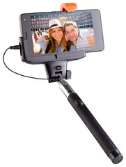Selfie Stick eSTAR C1, must
