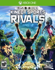 Kinect Sports Rivals, Xbox One