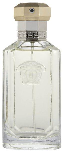 Tualettvesi Versace The Dreamer EDT meestele 100 ml