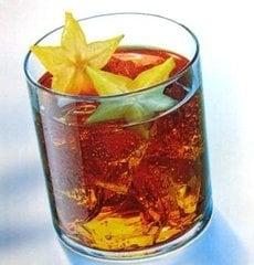 Комплект стаканов, 400 мл (3 шт.)