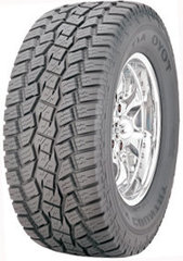Toyo Open Country A/T plus 255/70R16 111 T