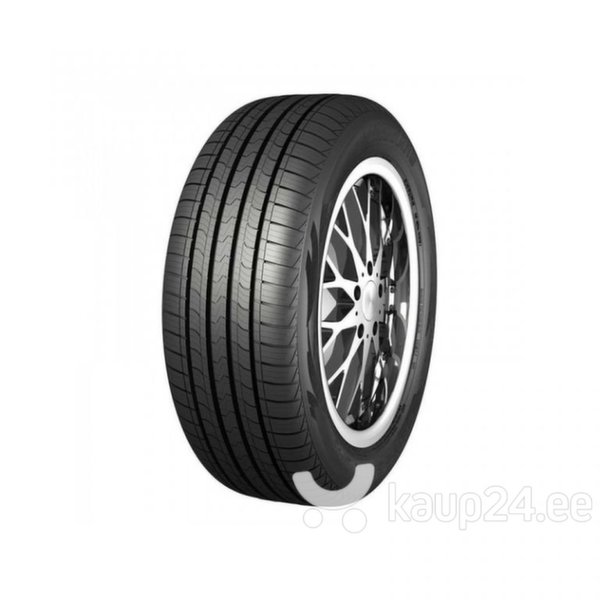 Nankang SP-9 235/60R18 107 V XL