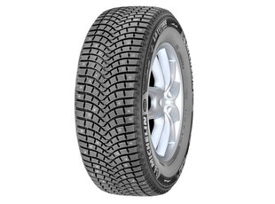 Michelin LATITUDE X-ICE NORTH LXIN2+ 265/50R20 111 T XL