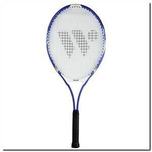 Tennisereket Alumtec 2515 WISH sinine/valge