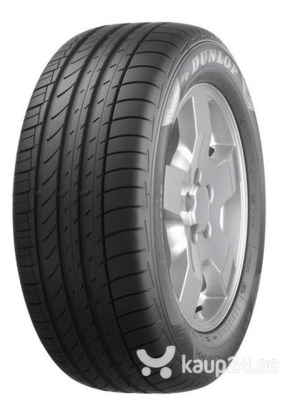 Dunlop SP QUATTROMAXX 235/55R18 100 V MFS
