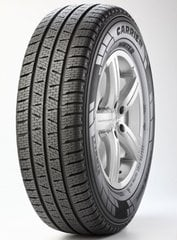 Pirelli Winter Carrier 195/70R15C 104 R