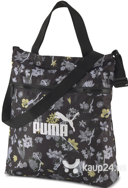 Puma Kott Wmn Core Seansonal Shopper Must