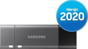 Samsung MUF-128DB/APC hind ja info | Mälupulgad | kaup24.ee