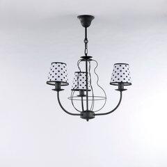 Подвесная лампа DASZA 3