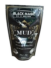 Surnumere muda Black Magic 350 g