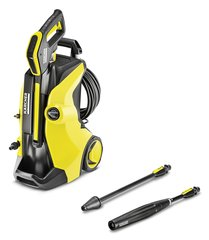 Survepesur Karcher K 5 Full Control
