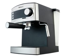 Kohviaparaat Saturn ST-CM7094