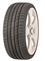 Kelly UHP 225/40R18 92 Y XL