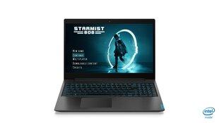 Lenovo ideapad L340-15IRH Gaming (81LK01KFPB) hind ja info | Sülearvutid | kaup24.ee