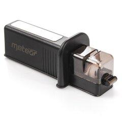 Точилка для ножей,Meteor цена и информация | Точилка для ножей,Meteor | kaup24.ee