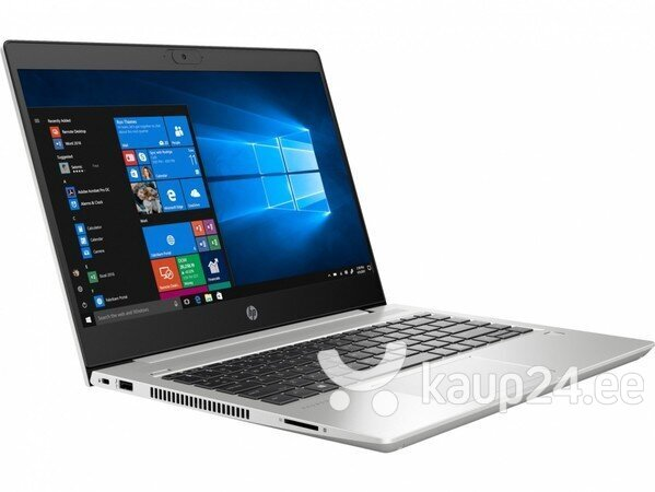 HP Probook 9TV38EA hind