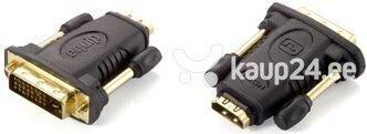 Equip 118908 hind ja info | USB jagajad, adapterid | kaup24.ee