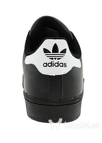 Мужская спортивная обувь Adidas Superstar B27140
