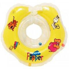 Kaela ujumisrõngas Roxy kids Flipper