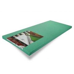 Aluskate põranda alla Decora XPS 3mm hind ja info | Puitpõrandad | kaup24.ee