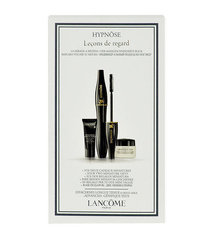 Komplekt Lancome Hypnose The Tailor Made Look