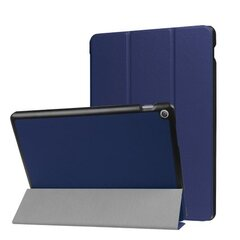 TakeMe Eco-leather Book case with stand for Tablet PC Asus ZenPad 8.0 Z380C/Z380KL Dark Blue hind ja info | TakeMe Eco-leather Book case with stand for Tablet PC Asus ZenPad 8.0 Z380C/Z380KL Dark Blue | kaup24.ee