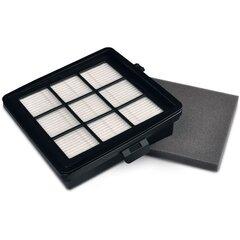 SENCOR SVX 009HF HEPA filter