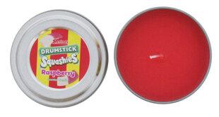 Lõhnaküünal Swizzels Drumstick Squashies 85 g hind ja info | Küünlad, küünlajalad | kaup24.ee