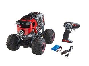 Raadio teel juhitav maastur Revell Predator, 24559 hind ja info | Raadio teel juhitav maastur Revell Predator, 24559 | kaup24.ee