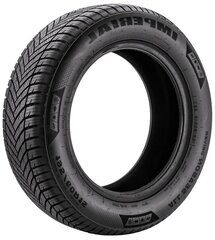 Imperial AS DRIVER 175/65R14 86 T XL hind ja info | Imperial AS DRIVER 175/65R14 86 T XL | kaup24.ee