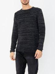 Meeste sviiter, hall hind ja info | Meeste kampsunid | kaup24.ee