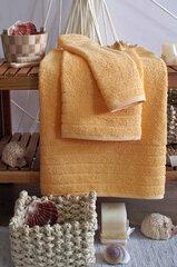 Хлопковое полотенце Elegant