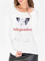 Naiste T-särk Only hind ja info | Naiste T-särgid | kaup24.ee