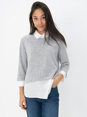 Naiste sviiter Simona Conti hind ja info   Naiste kampsunid   kaup24.ee