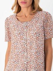 Naiste pluus Vila hind ja info | Naiste pluusid, särgid | kaup24.ee