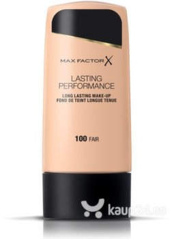 Jumestuskreem Lasting Performance Max Factor 35 ml