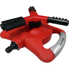 Pihusti Black&Decker 3-ARM