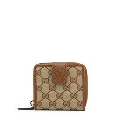 Naiste rahakott Gucci - 346056_KY9LG 21953 hind ja info | Naiste rahakott Gucci - 346056_KY9LG 21953 | kaup24.ee